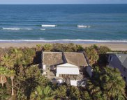 7075 S Highway A1a, Melbourne Beach image