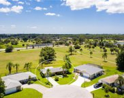 20 Golfview Court, Rotonda West image