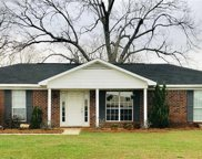 12943 Coventry Ct, Summerdale image