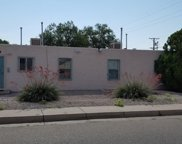 631 Mcknight Avenue NW, Albuquerque image