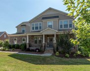 442  Inverness Place, Rock Hill image
