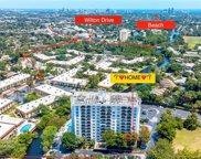 1800 N Andrews Ave Unit 4G, Fort Lauderdale image