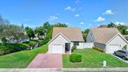 6433 Lantana Pines Drive, Lake Worth image