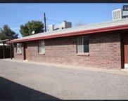 2951 N Palo Verde, Tucson image