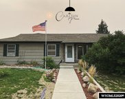 638 Pineview Place, Casper image