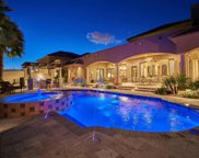 14741 E Birchwood Place, Chandler image