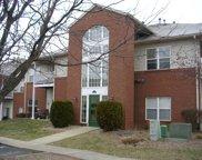 9405 Magnolia Ridge Dr Unit 101, Louisville image