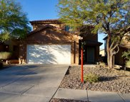706 W Emerald Key, Green Valley image