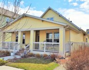 9476 East 108th Drive, Commerce City image