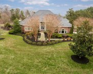 15155 Taliaferro Lane, Ashland image