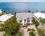 20 South Drive, Key Largo image
