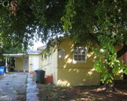 2163-2165 Stella ST, Fort Myers image