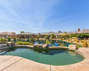 5 Lake Como Court, Rancho Mirage image