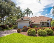 172 Napa Ridge Way, Naples image