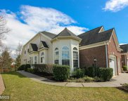 20890 PRINCE LOWES TERRACE, Sterling image