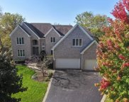1125 Meadow Creek Court, Vernon Hills image
