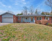 98 Boyd Hill  Drive, Hendersonville image