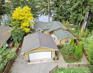 18626 75th Ave NW, Stanwood image
