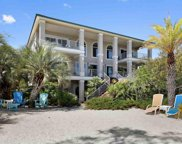 31005 Peninsula Dr, Orange Beach image