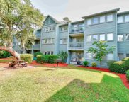 5905 South Kings Hwy. Unit 4216-D, Myrtle Beach image