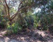 6 Dogwood Ridge Road, Bald Head Island image