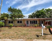 350 12th Avenue, Indian Rocks Beach image