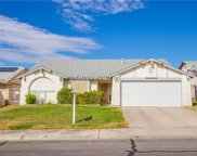 904 ANCHOR Drive, Henderson image