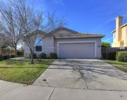1938  Malachite Way, Roseville image