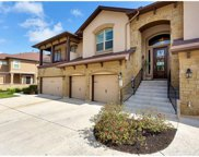 411 Bellagio Dr Unit 25B, Lakeway image