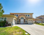 2452     Doubletree Ln, Rowland Heights image