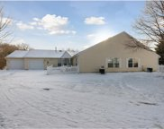 6926 Inverness Trail Unit #37, Inver Grove Heights image