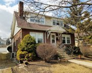 6918 North Odell Avenue, Chicago image