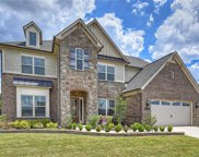 207  Claret Court, Indian Land image