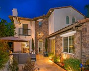 14640 Via Bergamo, Rancho Bernardo/4S Ranch/Santaluz/Crosby Estates image