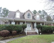 814 Finger Lake Dr, Myrtle Beach image