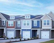 1098 Millison Place Unit Lot 175, Moore image