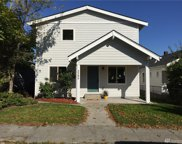 3745 N 29th St, Tacoma image