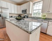 3637 BYRON PLACE, Frederick image