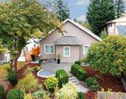 7910 20th Avenue SW, Seattle image