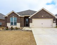 4504 Merchant Trail, Denton image
