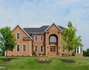 7410 HAVEN COURT, Highland image