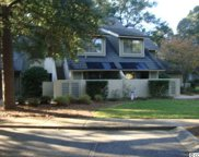 400 Melrose Place Unit 14-B, Myrtle Beach image