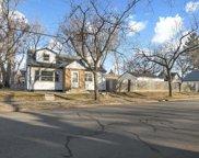 3600 Oliver Avenue N, Minneapolis image