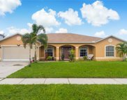 5623 Sycamore Canyon Drive, Kissimmee image