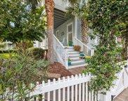 1517 Island Marina Drive, Carolina Beach image