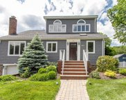 1902 Grandview Ave, Westfield Town image