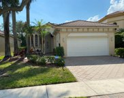 5780 NW 125th Ter, Coral Springs image