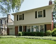729 South Dunton Avenue, Arlington Heights image