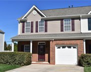 3528 Park Hill Crossing, High Point image