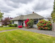 910 Root Ave, Snohomish image